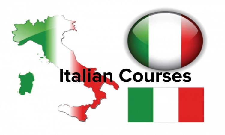 Italian course learn english german french arabic spanish small group tutoring and italian private 1 2 1 programs to suit all levels whether you are a complete beginner interested in learning a new language altavistaventures Image collections